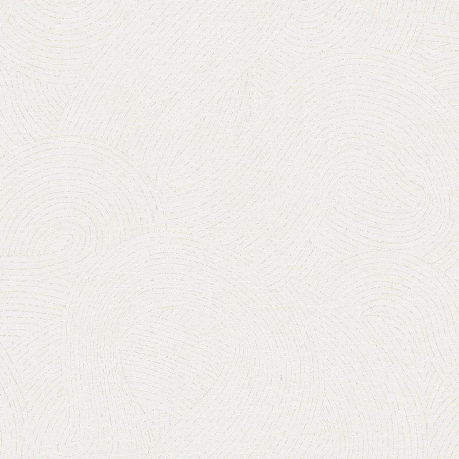 Papel de Parede Convencional Importado Mundi EZ Benjamin GT1301  - Final Decor