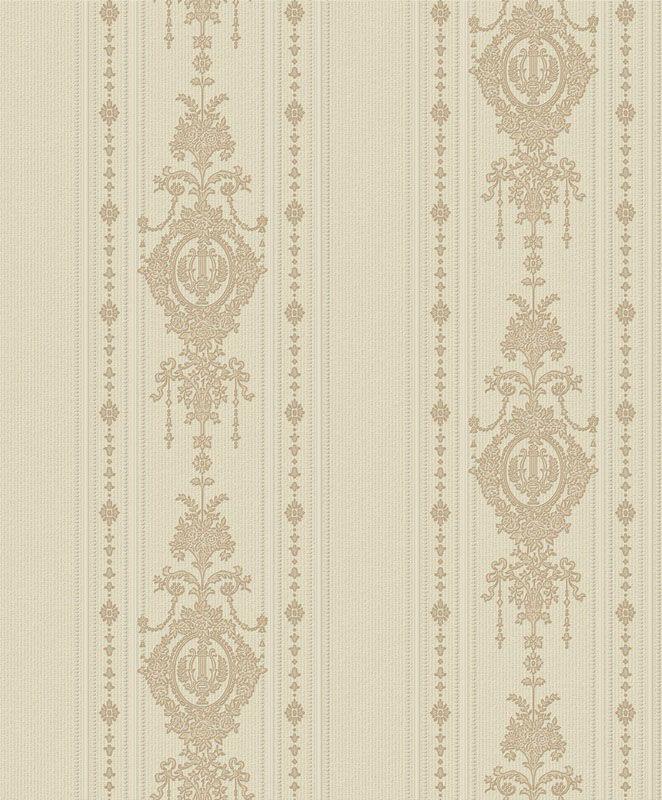 Papel de Parede Convencional Importado Mundi Loft 7120  - Final Decor