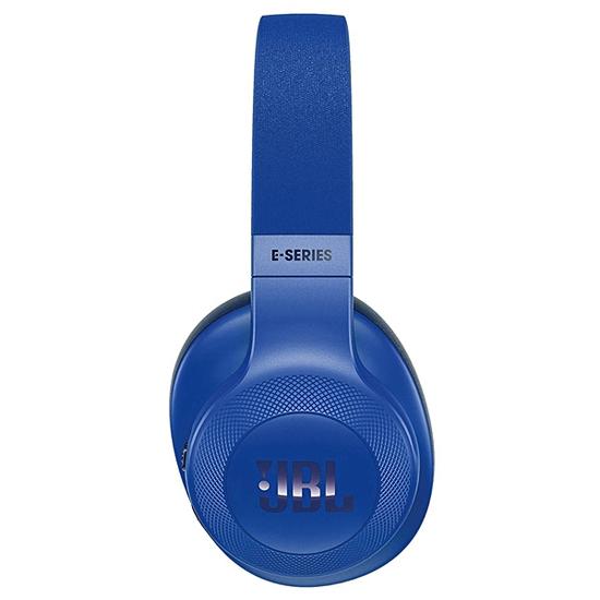 Fone de Ouvido Wireless JBL E55BT  - Final Decor