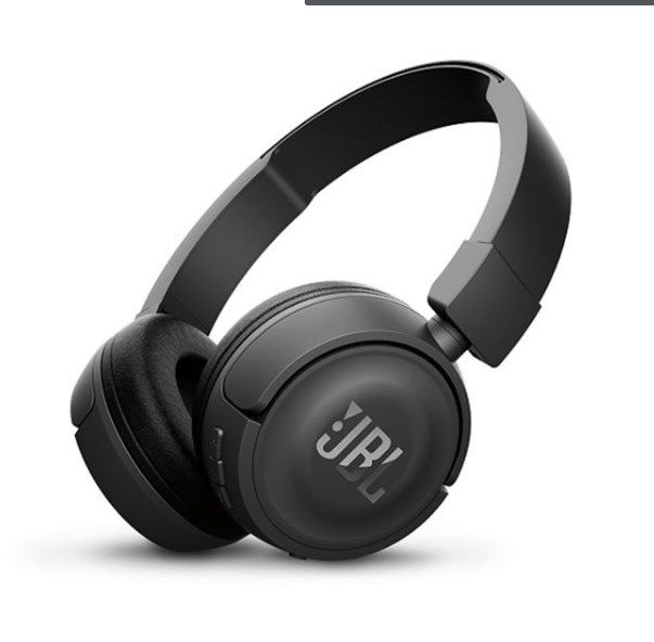 Fone Sem Fio Jbl T450bt Bluetooth  - Final Decor