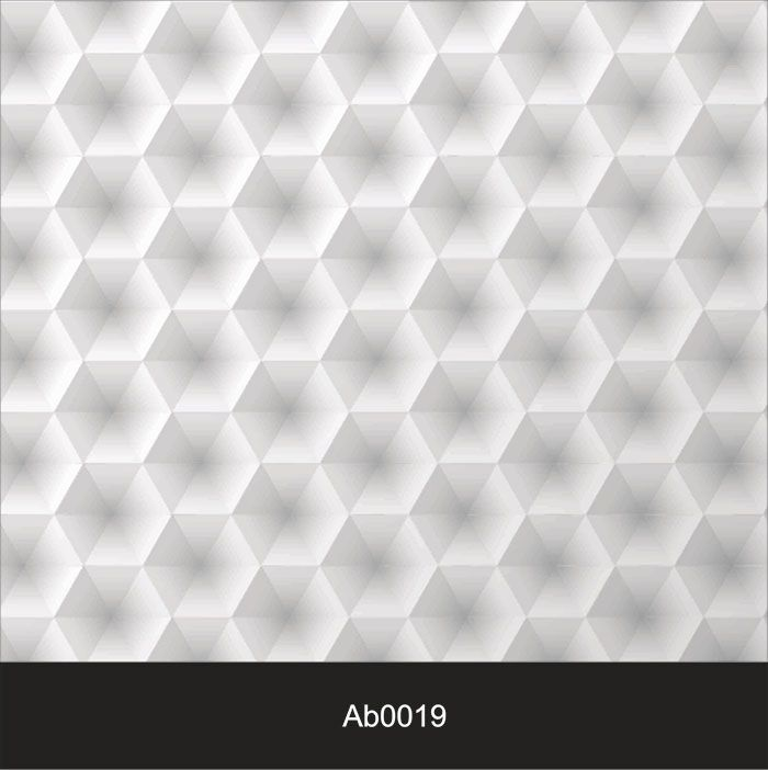 Papel de Parede Auto Adesivo Lavável Abstrato Clássico Escuro AB0040  - Final Decor