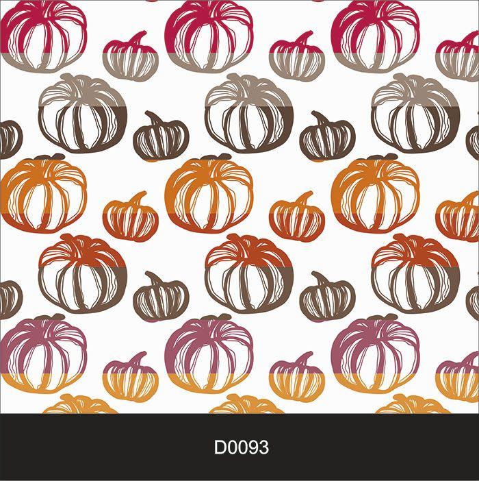 Papel de Parede Auto Adesivo Lavável Diversos Desenho de Cozinha Cebola D0093  - Final Decor