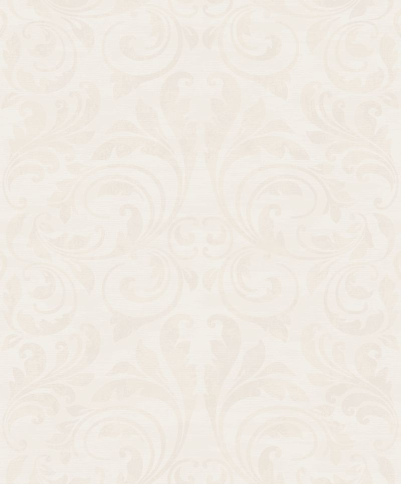 Papel de Parede Convencional Importado Beautiful Home BH 80102  - Final Decor