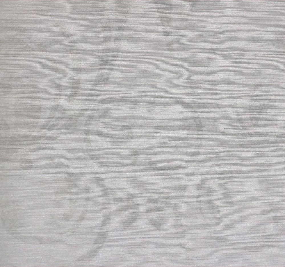 Papel de Parede Convencional Importado Beautiful Home BH 80103  - Final Decor