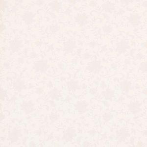Papel de Parede Convencional Importado Beautiful Home BH 80906  - Final Decor