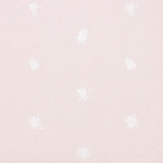 Papel de Parede Convencional Importado Beautiful Home BH 81001  - Final Decor