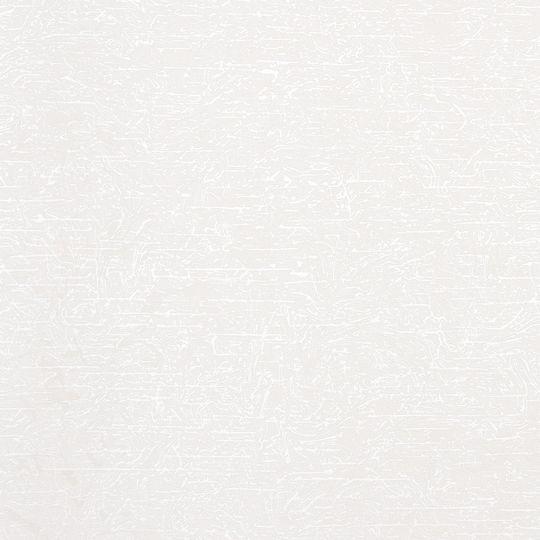 Papel de Parede Convencional Importado Beautiful Home BH 81100  - Final Decor