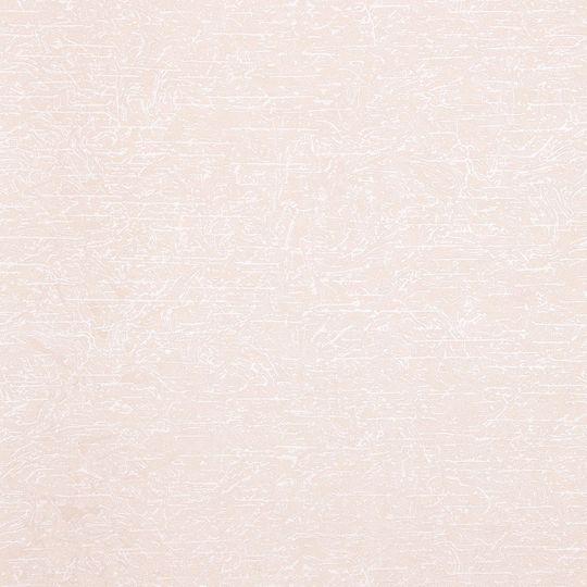 Papel de Parede Convencional Importado Beautiful Home BH 81102  - Final Decor