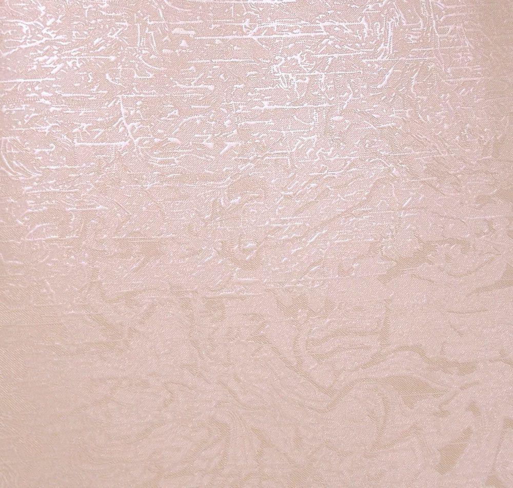 Papel de Parede Convencional Importado Beautiful Home BH 81105  - Final Decor