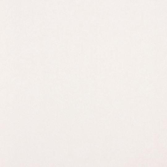 Papel de Parede Convencional Importado Beautiful Home BH 81200  - Final Decor