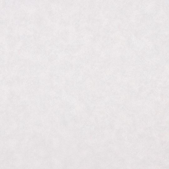 Papel de Parede Convencional Importado Beautiful Home BH 81203  - Final Decor
