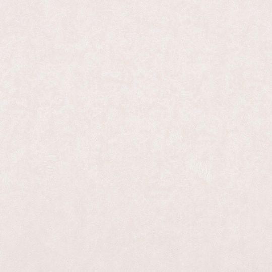 Papel de Parede Convencional Importado Beautiful Home BH 81205  - Final Decor