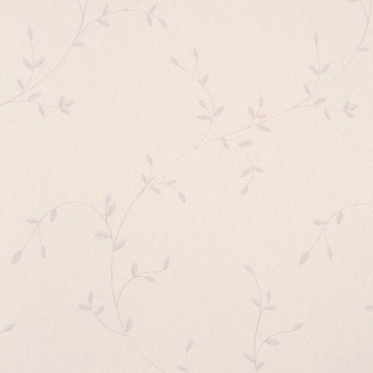 Papel de Parede Convencional Importado Beautiful Home BH 81303  - Final Decor