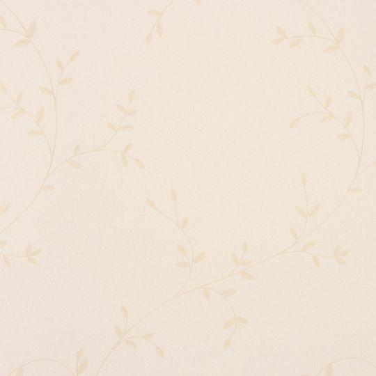 Papel de Parede Convencional Importado Beautiful Home BH 81306  - Final Decor