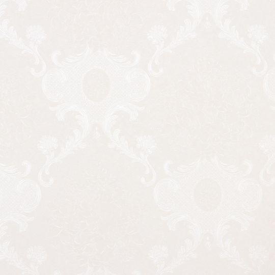 Papel de Parede Convencional Importado Beautiful Home BH 81600  - Final Decor
