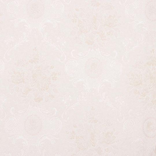 Papel de Parede Convencional Importado Beautiful Home BH 81601  - Final Decor