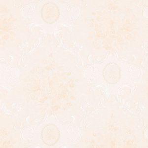 Papel de Parede Convencional Importado Beautiful Home BH 81605  - Final Decor