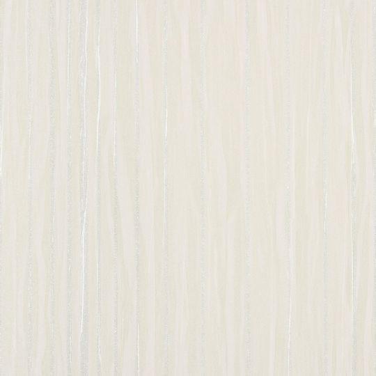 Papel de Parede Convencional Importado Beautiful Home BH 81701  - Final Decor
