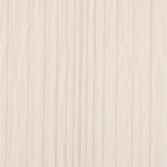 Papel de Parede Convencional Importado Beautiful Home BH 81702  - Final Decor