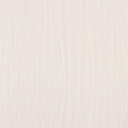 Papel de Parede Convencional Importado Beautiful Home BH 81800  - Final Decor