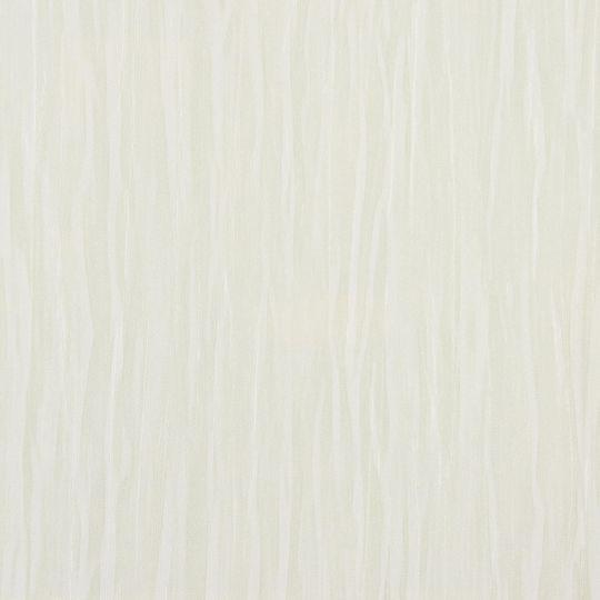 Papel de Parede Convencional Importado Beautiful Home BH 81801  - Final Decor