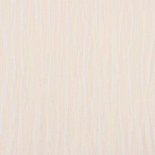 Papel de Parede Convencional Importado Beautiful Home BH 81802  - Final Decor
