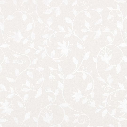 Papel de Parede Convencional Importado Beautiful Home BH 81900  - Final Decor