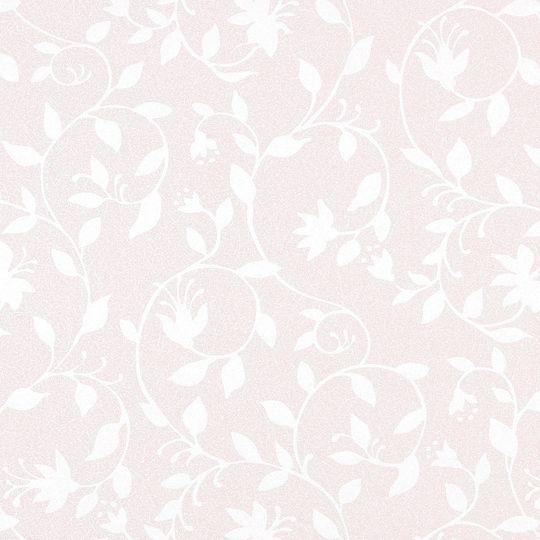 Papel de Parede Convencional Importado Beautiful Home BH 81901  - Final Decor