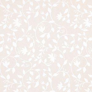 Papel de Parede Convencional Importado Beautiful Home BH 81903  - Final Decor