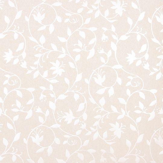 Papel de Parede Convencional Importado Beautiful Home BH 81905  - Final Decor