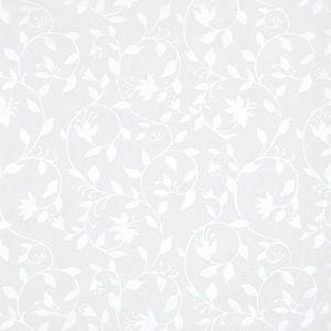 Papel de Parede Convencional Importado Beautiful Home BH 81906  - Final Decor