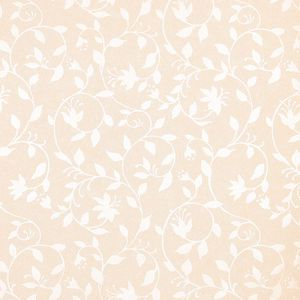Papel de Parede Convencional Importado Beautiful Home BH 81907  - Final Decor