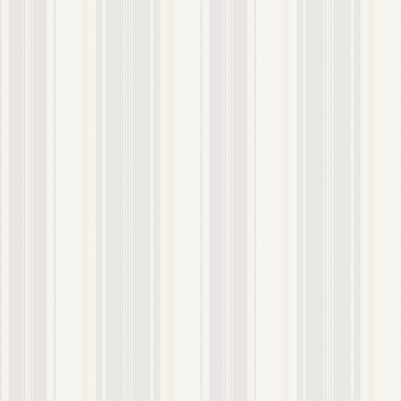 Papel de Parede Convencional Importado Beautiful Home BH 82002  - Final Decor