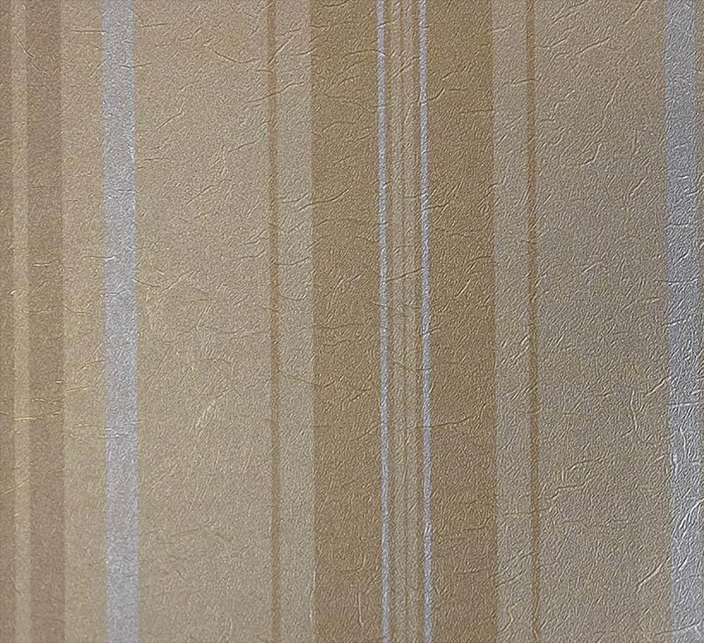 Papel de Parede Convencional Importado Beautiful Home BH 82006  - Final Decor
