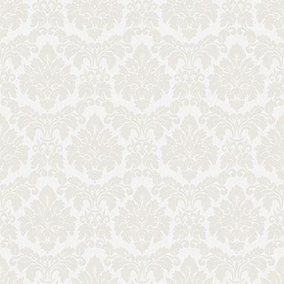 Papel de Parede Convencional Importado Beautiful Home BH 82200  - Final Decor
