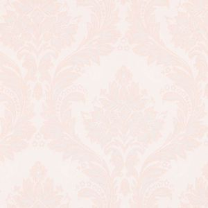 Papel de Parede Convencional Importado Beautiful Home BH 82502  - Final Decor