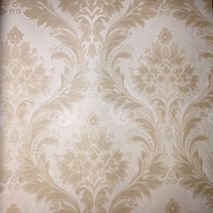 Papel de Parede Convencional Importado Beautiful Home BH 82503  - Final Decor