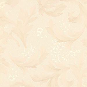 Papel de Parede Convencional Importado Beautiful Home BH 82606  - Final Decor
