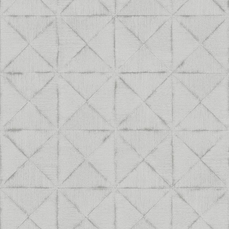 Papel de Parede Convencional Importado Mundi EZ Benjamin GT0601  - Final Decor