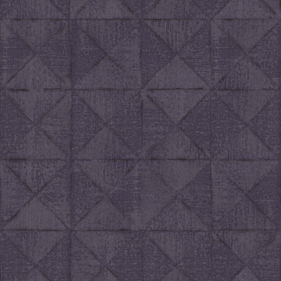 Papel de Parede Convencional Importado Mundi EZ Benjamin GT0604  - Final Decor