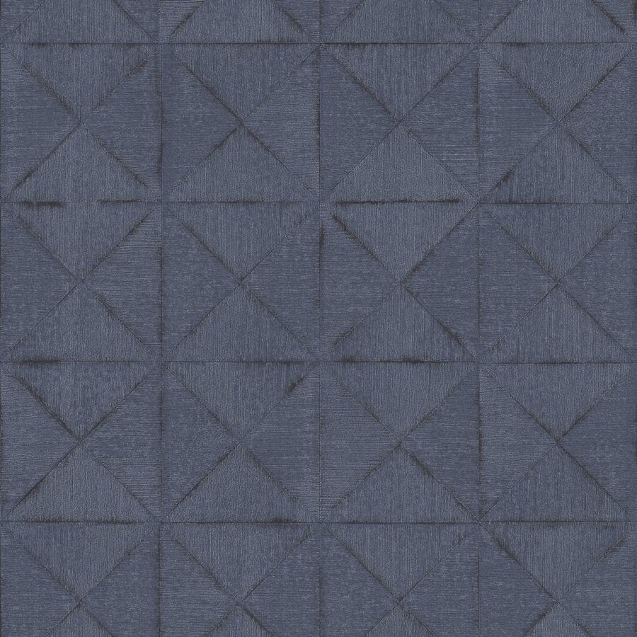 Papel de Parede Convencional Importado Mundi EZ Benjamin GT0605  - Final Decor