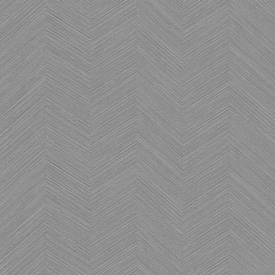 Papel de Parede Convencional Importado Mundi EZ Benjamin GT0704  - Final Decor