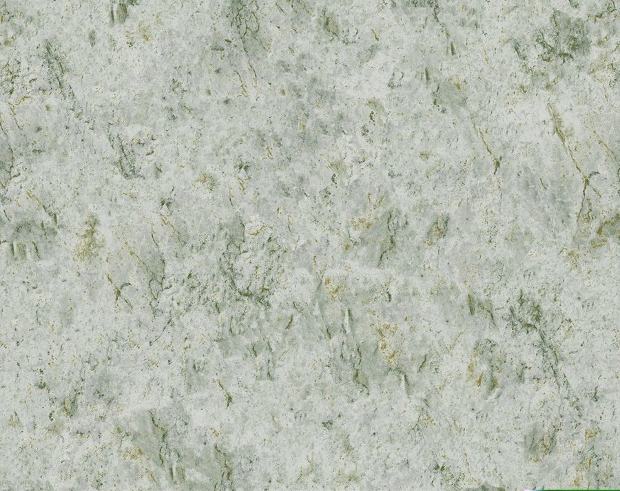 Papel de Parede Convencional Importado Mundi EZ Benjamin GT0906  - Final Decor