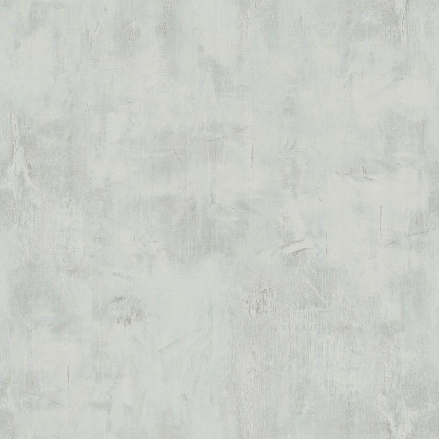 Papel de Parede Convencional Importado Mundi EZ Benjamin GT1002  - Final Decor