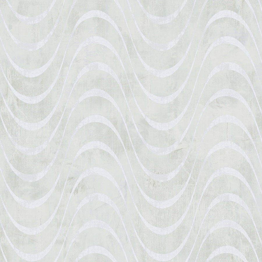 Papel de Parede Convencional Importado Mundi EZ Benjamin GT1102  - Final Decor