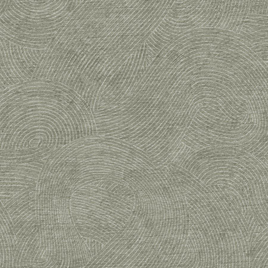 Papel de Parede Convencional Importado Mundi EZ Benjamin GT1304  - Final Decor