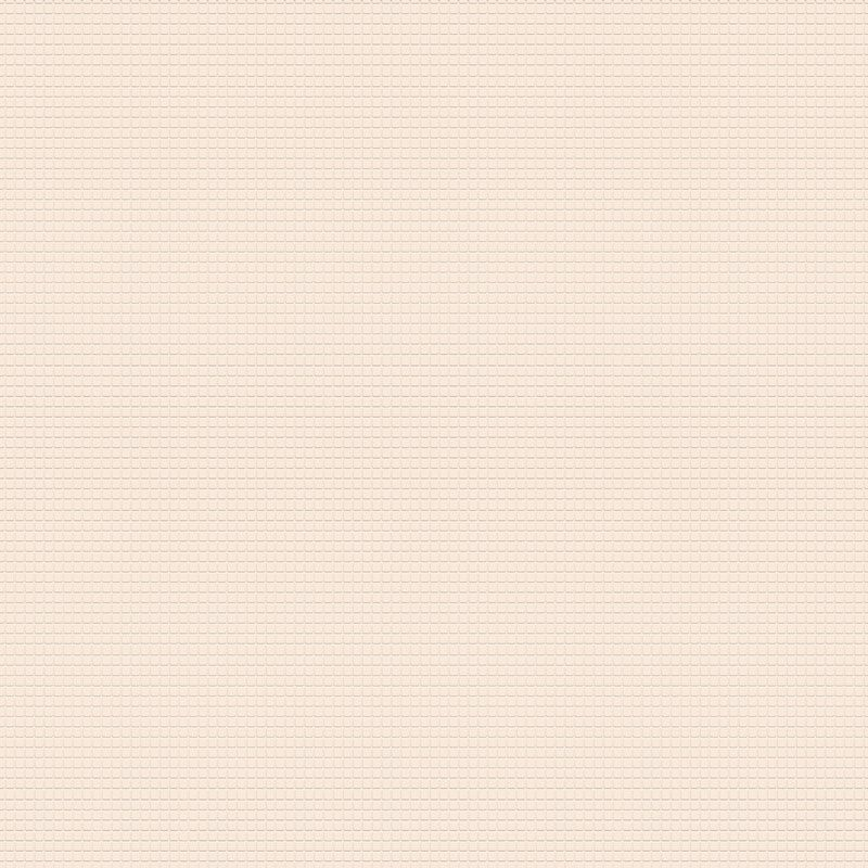 Papel de Parede Convencional Importado Mundi Loft 66153  - Final Decor