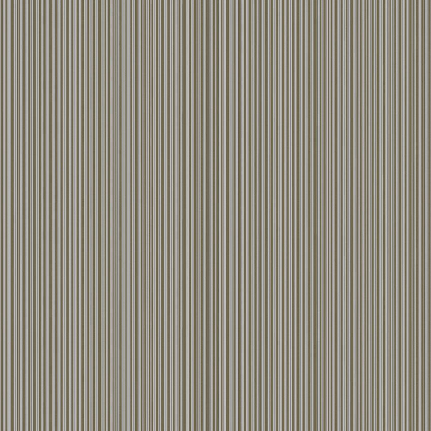 Papel de Parede Convencional Importado Mundi Roviski CD-8503  - Final Decor