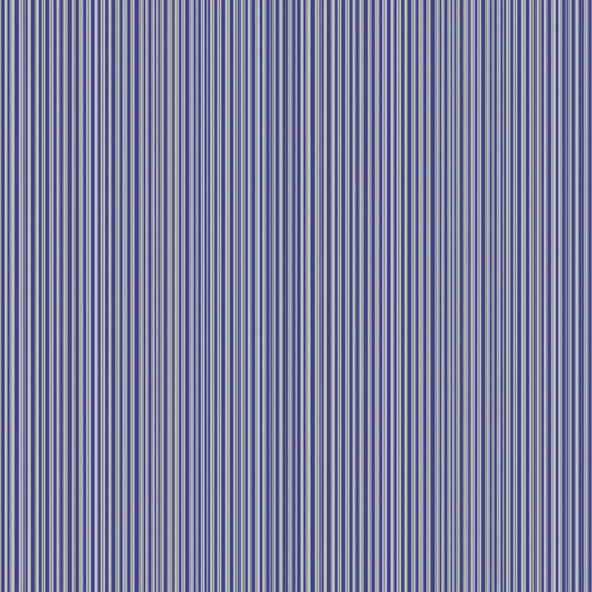Papel de Parede Convencional Importado Mundi Roviski CD-8504  - Final Decor
