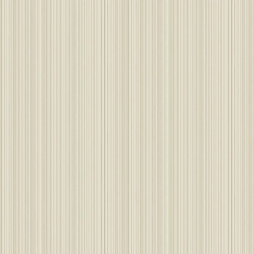 Papel de Parede Convencional Importado Mundi Roviski CD-8506  - Final Decor